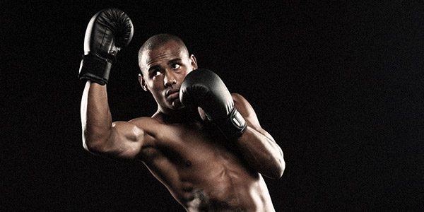 abonnement boxing