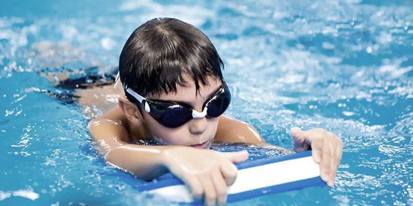 abonnement ecole de natation