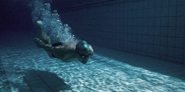 piscine laval natation