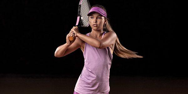tennis junior laval
