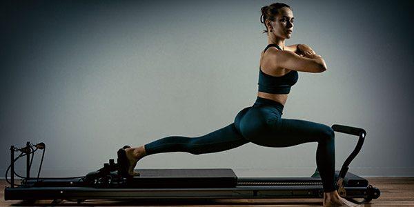 pilates laval carrefour multisports