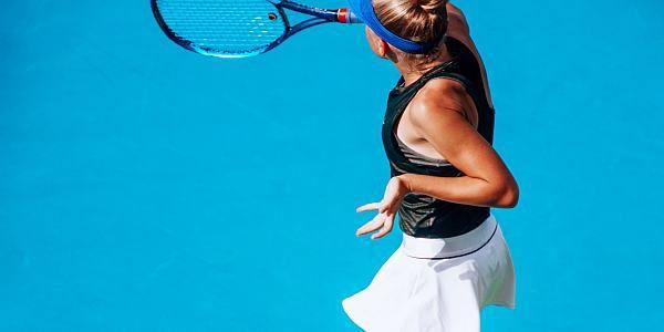 tennis weekend_1