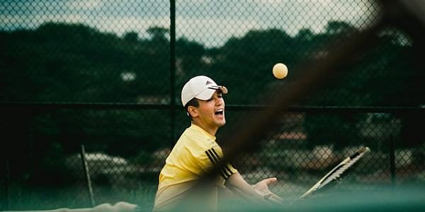 tennis_1w