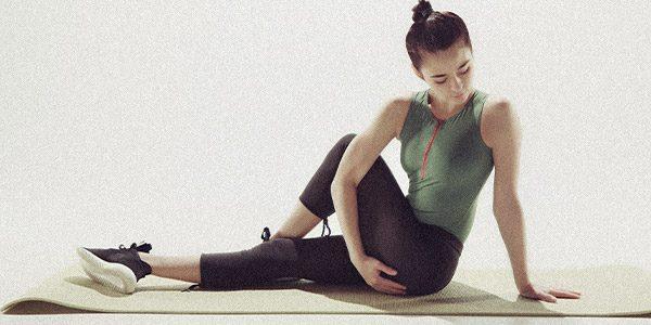 yoga laval